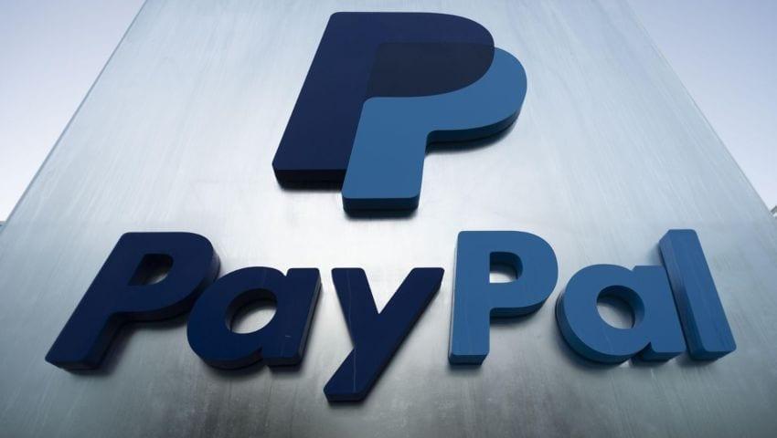 PayPal збільшив щотижневий ліміт на покупку криптовалюти до $100 тисяч