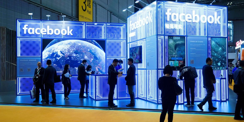 Facebook представив функцію вибору «експертів» в групах