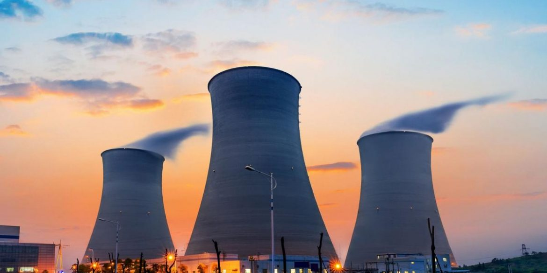Україна зацікавлена в розробці малих модульних ядерних реакторів, - Міненерго