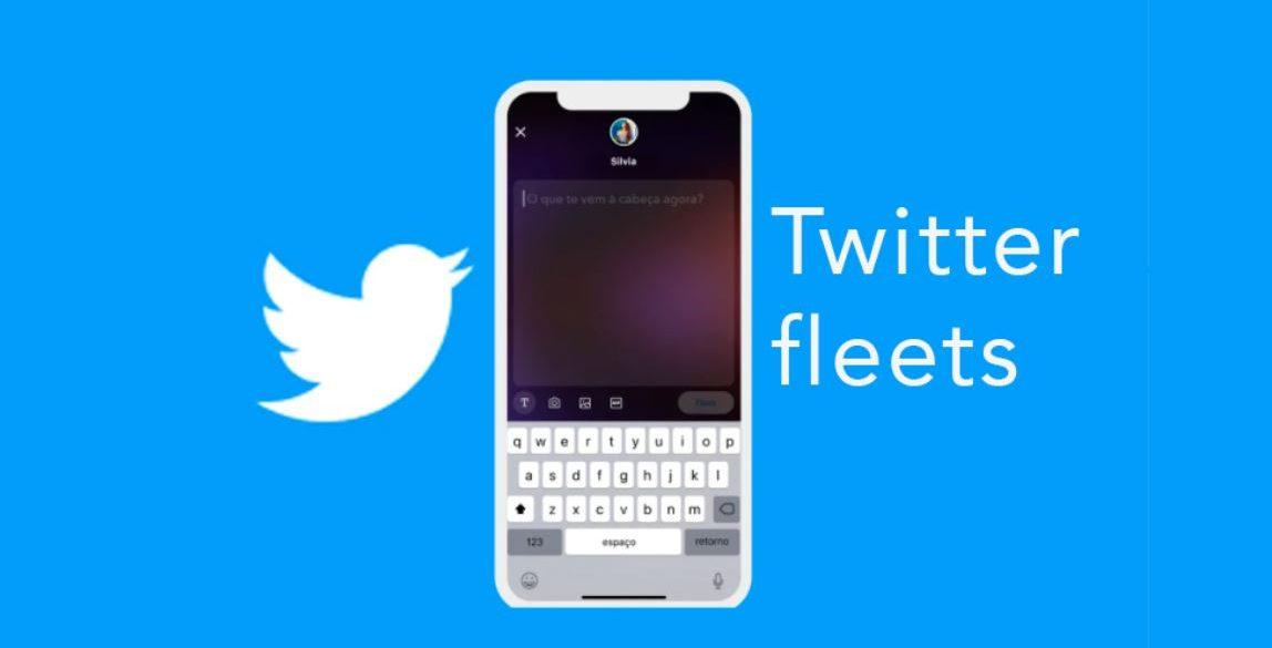 Twitter відмовиться від своєї версії Stories через низьку популярність серед користувачів