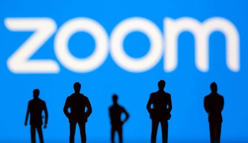 Zoom придбав постачальника хмарного ПЗ для колл-центрів Five9 за $14,7 млрд