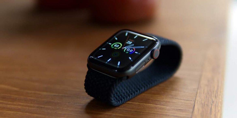 Українські Apple Watch отримали підтримку функції ЕКГ