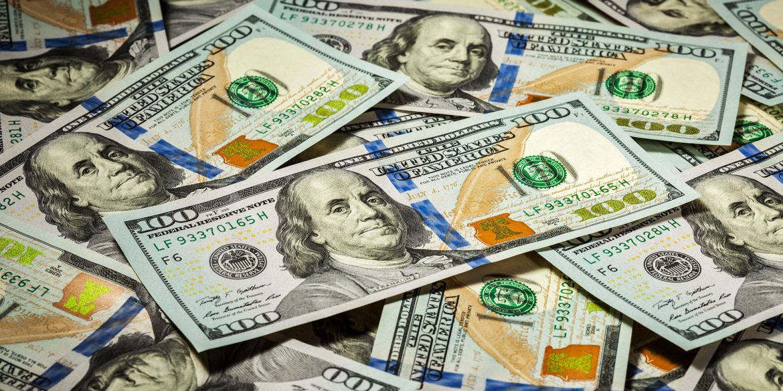Банк випадково переказав сім'ї з Луїзіани $50 млрд