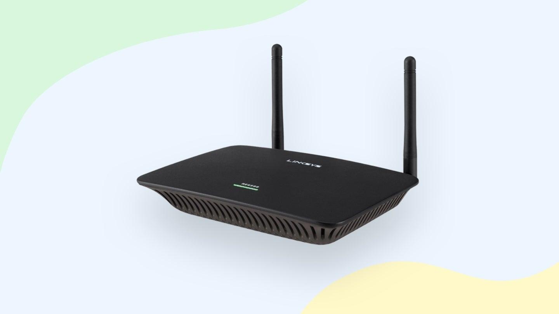 «Wi-Fi-роутери спричиняють рак мозку»: у Сумах розповсюджують дивний фейк