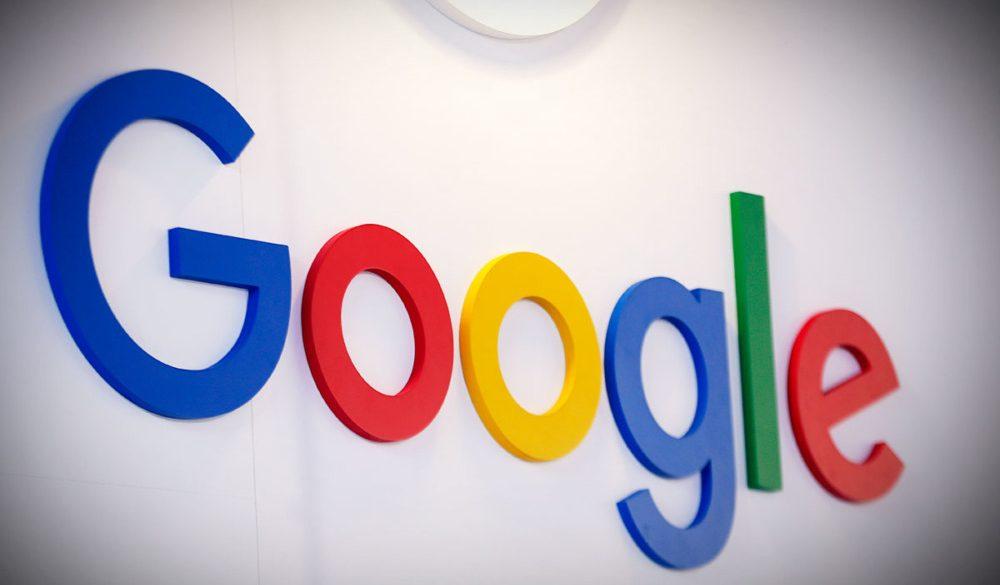 Франція оштрафувала Google ще на 500 млн євро. Другий раз за місяць