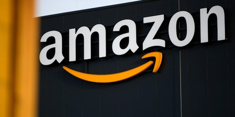 Amazon зареєстрував представництво в Україні, але не збирається відкривати інтернет-магазин
