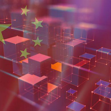 Как блокчейн помогает бороться с контрафактом в Китае
