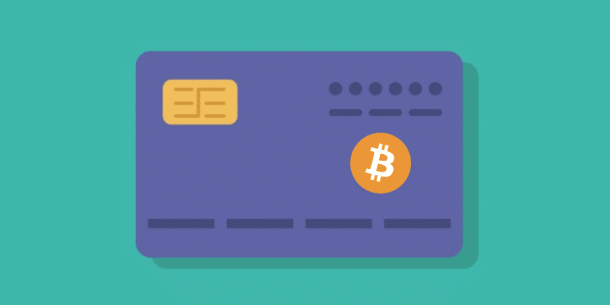 monobank выпустит криптовалютные карты