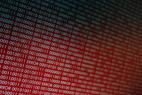 Сайт ВМС Украины взломали российские хакеры. На нем разместили фейки о Sea Breeze-2021
