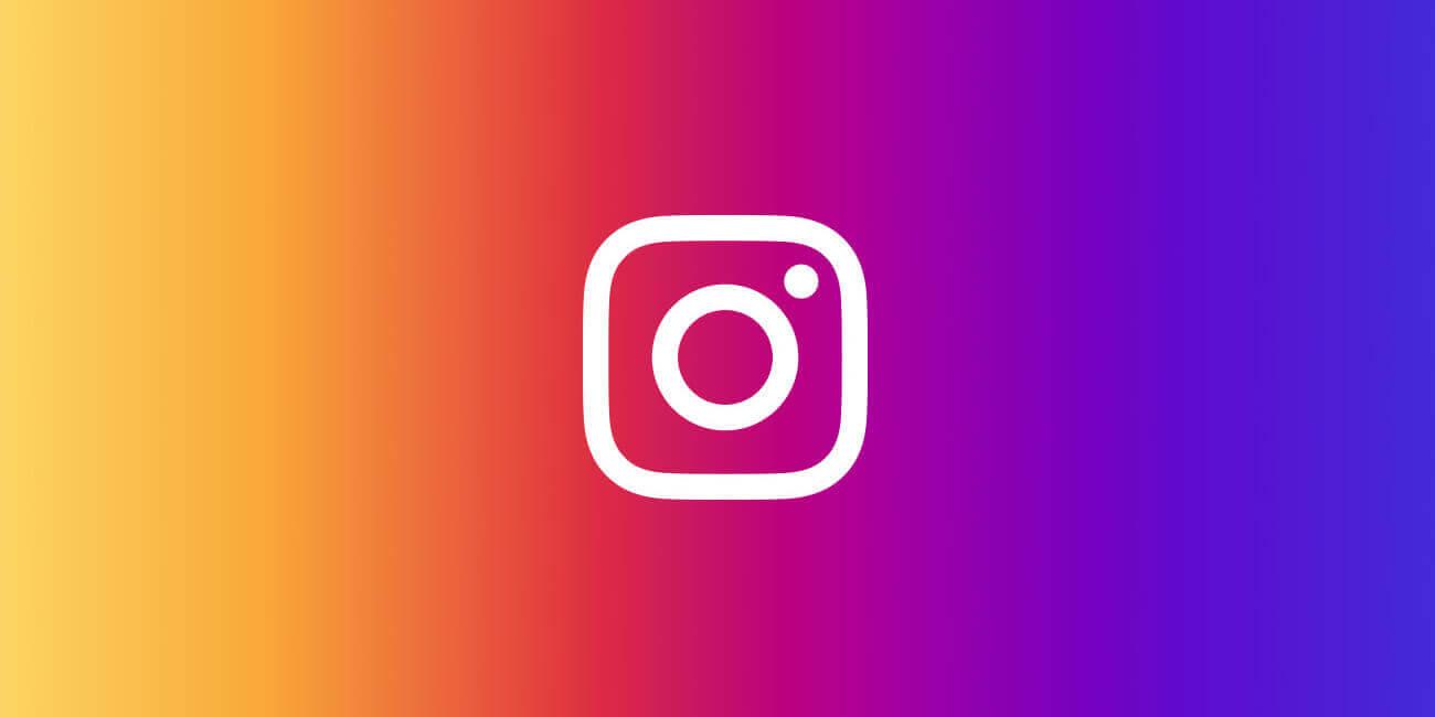 Украина запустила официальную страницу в Instagram