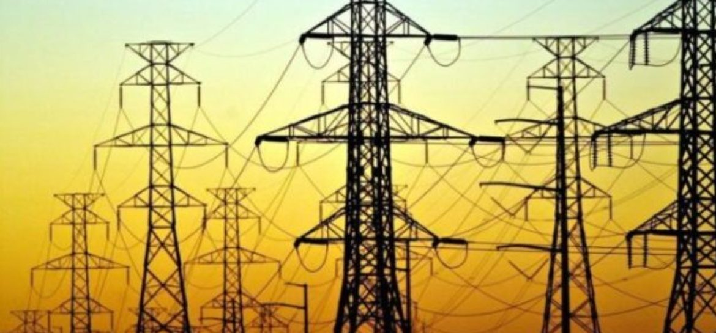 Нацкомісія з тарифів підозрює «Вінницяобленерго» в маніпуляціях з об'ємом витрат електроенергії