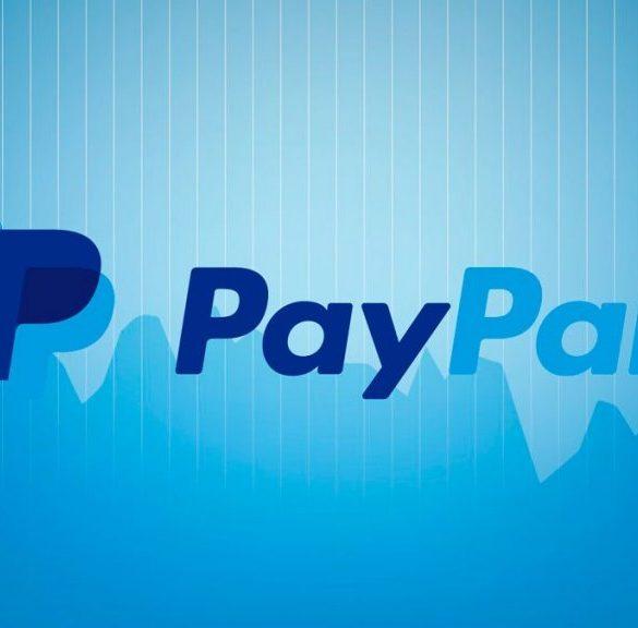PayPal анонсував фірмовий криптовалютний гаманець