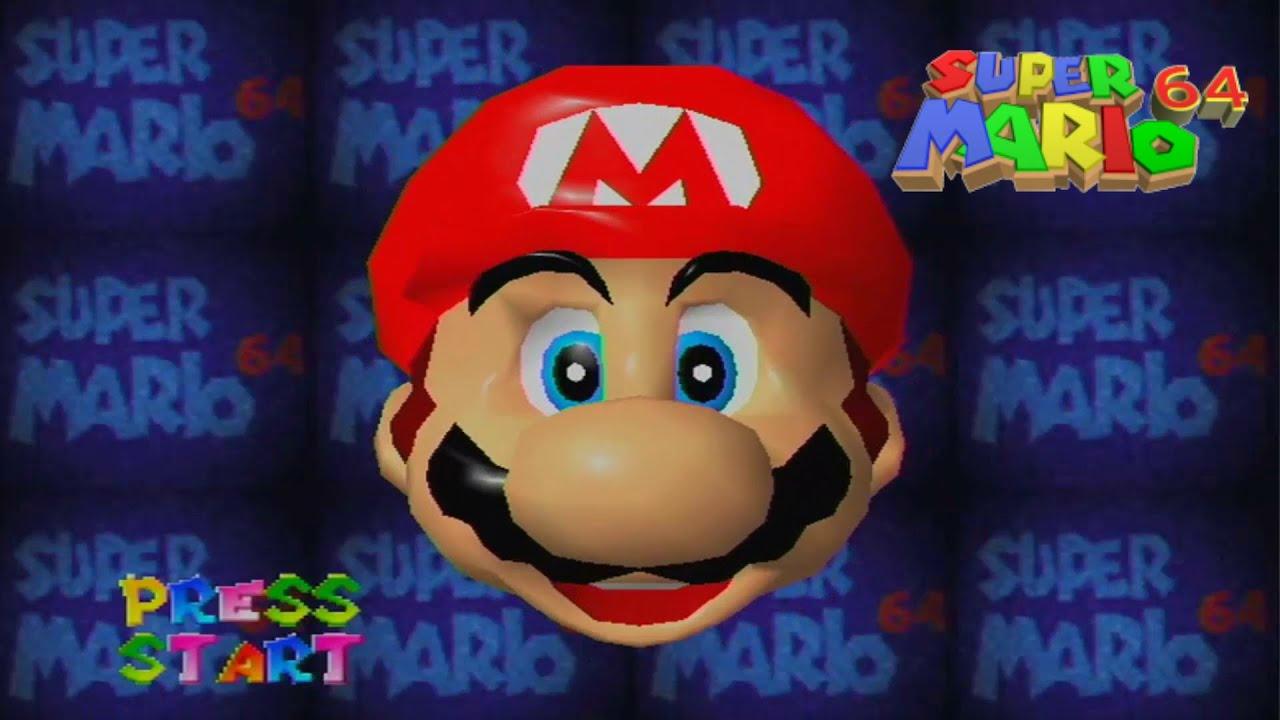 Раритетную видеоигру Super Mario продали за полтора миллиона долларов