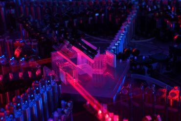 Зачем нужны квантовые процессоры и кто лидирует в сфере квантовых вычислений