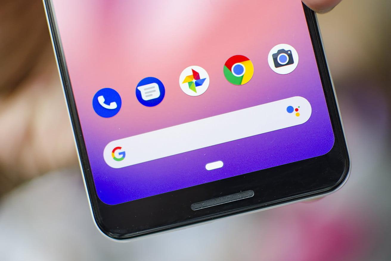 В смартфонах Android появятся цифровые COVID-паспорта