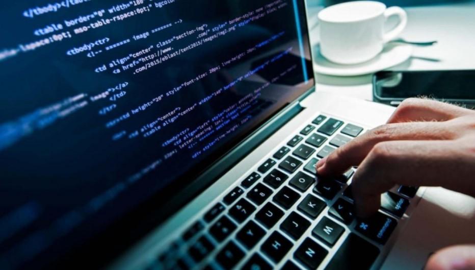 З початку року фахівці нейтралізували 201 кібератаку на міністерства та відомства, - СБУ