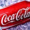 Coca-Cola створить власні NFT-токени