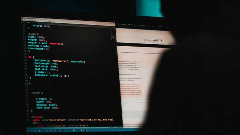 Минулого тижня було заблоковано понад 72 тисяч хакерських атак на держоргани, - Держспецзв'язку