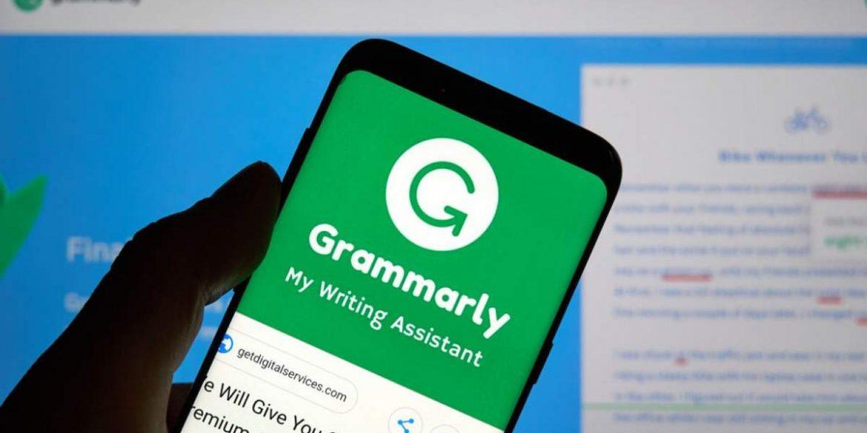 Grammarly запустив конкурс для етичних хакерів з призом у $100 тисяч