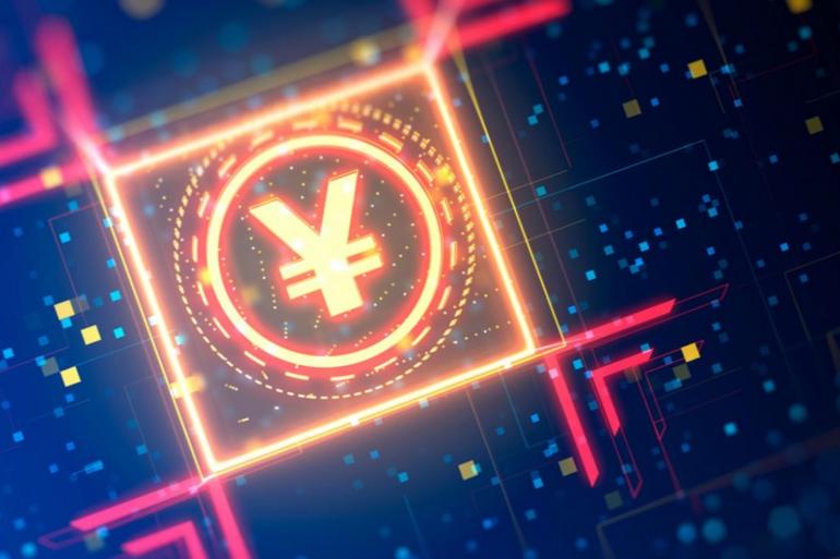 Цифровой юань — заговор против Ant и Tencent?