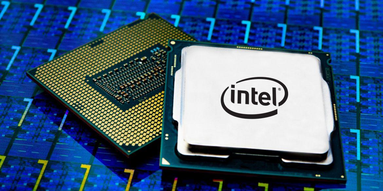 Уряд США допоможе Intel повернути звання лідируючого виробника чіпів