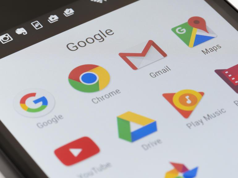 Округ Колумбія та ще 36 штатів подали до суду на Google