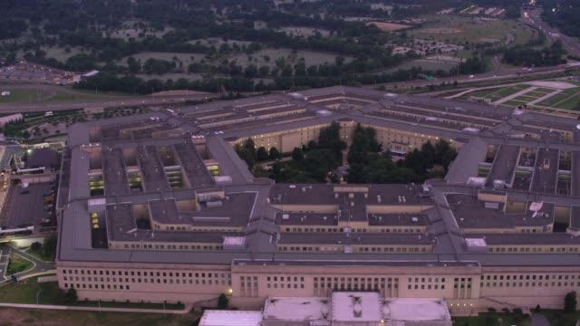 Пентагон расторг контракт с Microsoft на $ 10 млрд, за который также боролась Amazon