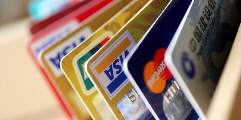 Mastercard збирається закрити свій бренд Maestro