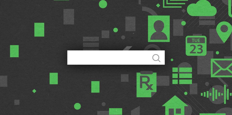 Екс-співробітники Google запустили власний пошуковик без реклами і стеження