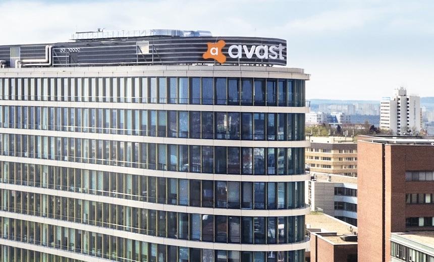 Norton планує придбати антивірус Avast