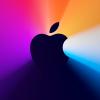 В Іспанії почали антимонопольне розслідування діяльності Amazon та Apple