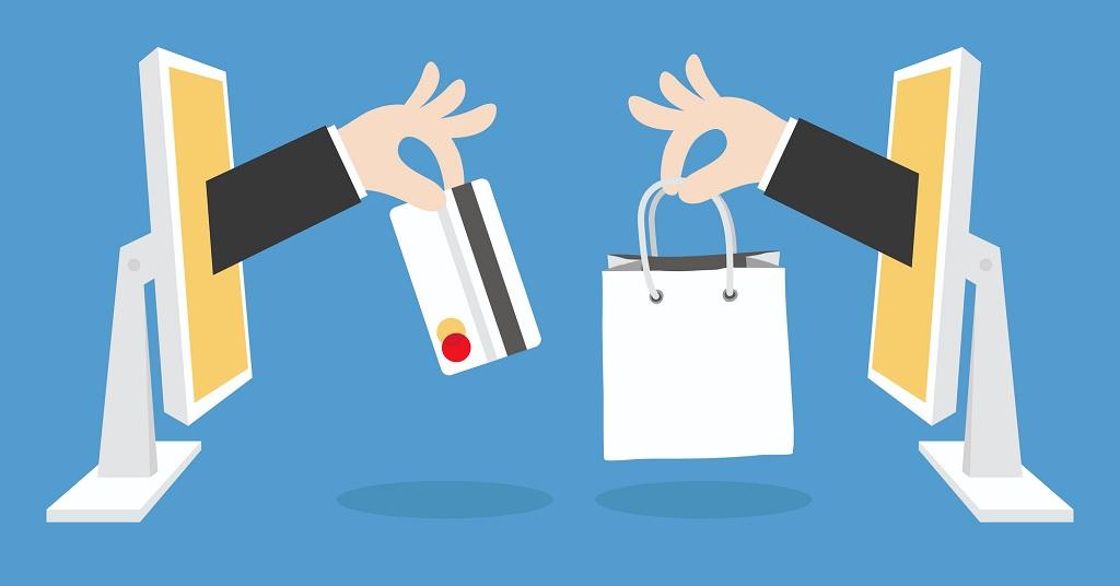 42% українських користувачів регулярно здійснюють покупки в інтернеті, - дослідження OLX