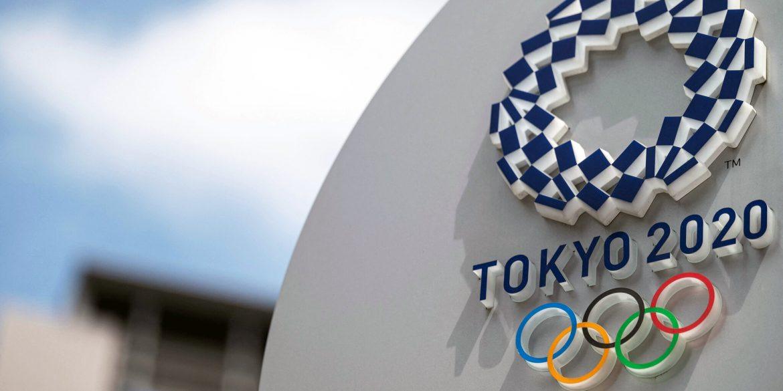 Режисера відкриття Олімпіади-2020 звільнили за жарт про Голокост
