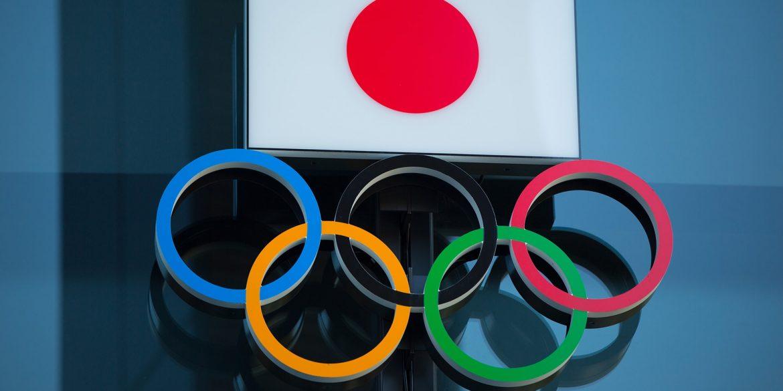 У мережу злили особисті дані покупців квитків на Олімпіаду в Токіо та волонтерів, - ЗМІ