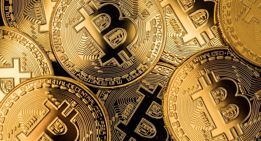 Лондонські поліцейські конфіскували криптовалюту на рекордні 180 млн фунтів стерлінгів