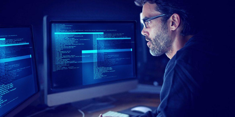 Рахункову палату Молдови атакували хакери та знищили усі бази даних