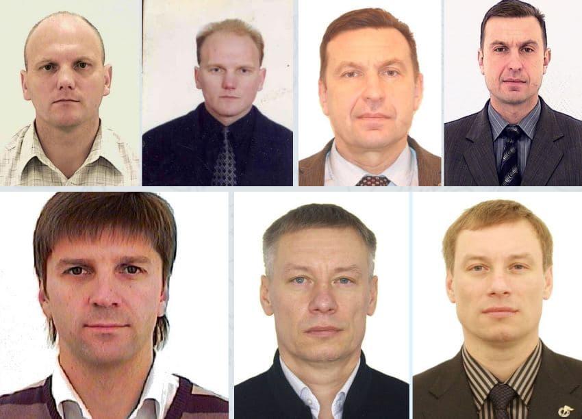 У Білорусі взламали бази ДАІ