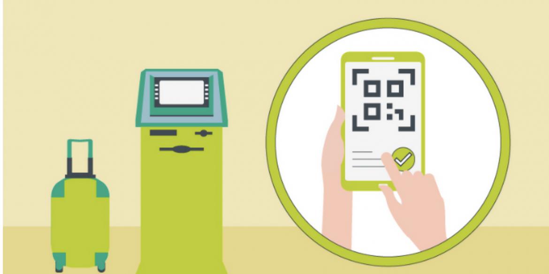 Євросоюз запустив цифрові COVID-сертифікати. Що тепер зміниться