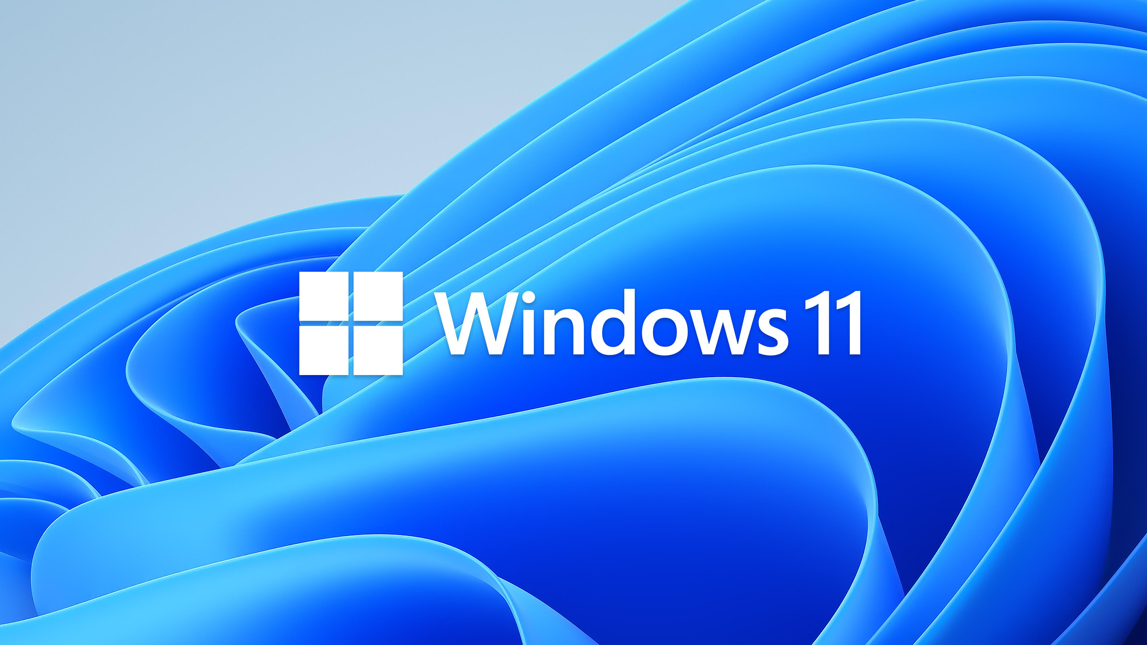 Время бесплатного обновления до Windows 11 могут ограничить
