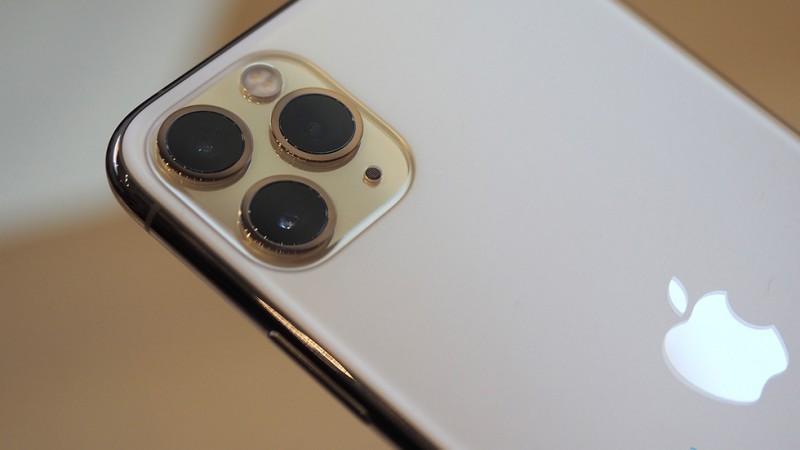 Співробітники Apple стурбовані запуском скандальної технології компанії для сканування фото користувачів