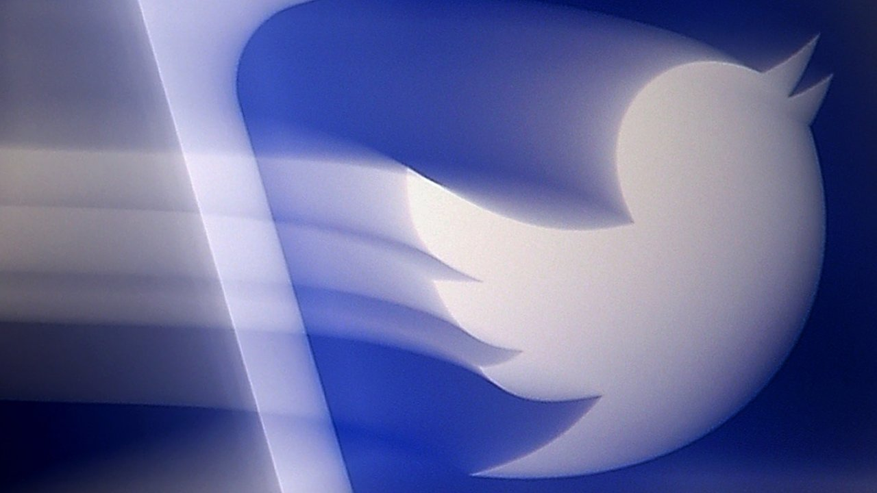 Українець викрив расистський баг у Twitter