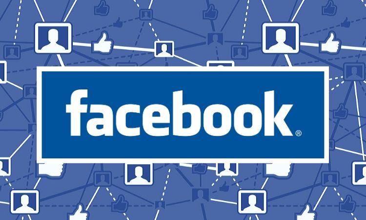 Facebook видалив російську мережу акаунтів, націлену проти вакцинації