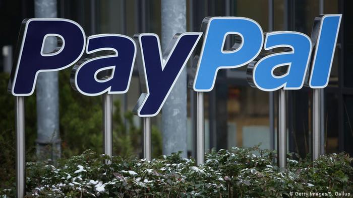 PayPal запустив свій криптовалютний сервіс у першій країні за межами США