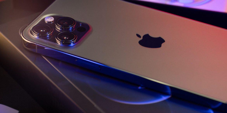 Apple буде сканувати iPhone американців на наявність фотографій жорстокого поводження з дітьми