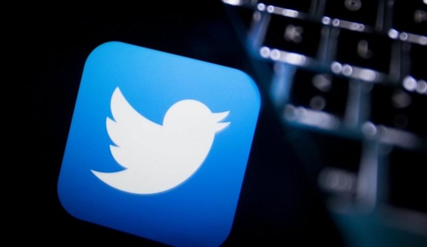 Twitter призупинив верифікацію нових акаунтів