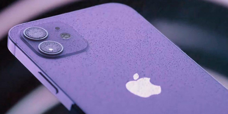 Як Apple збирається сканувати користувацький контент і зберігати ілюзію приватності?