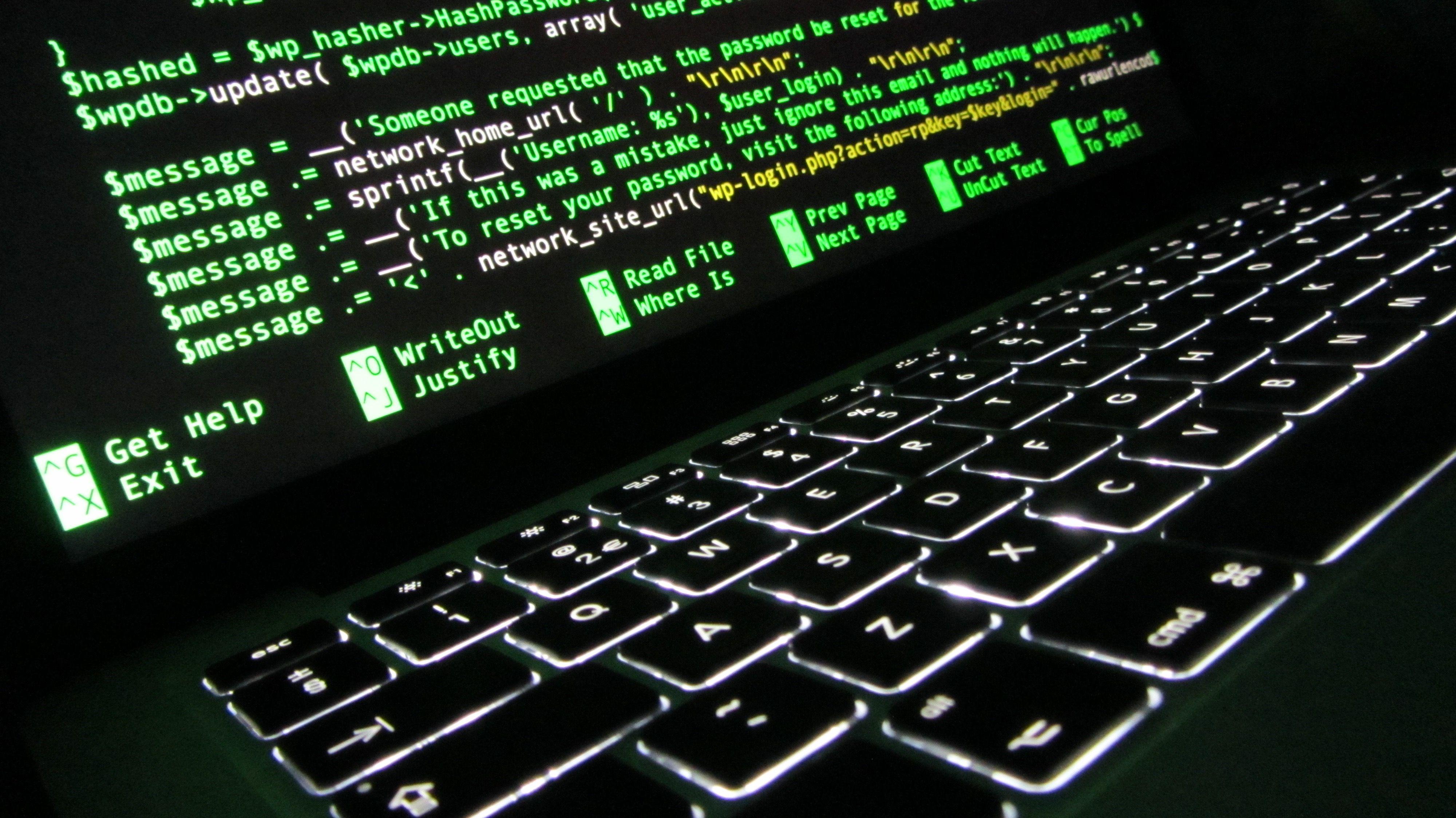 Хакер, причастный к крупнейшей криптокраже, готов вернуть средства