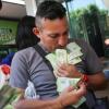 Венесуела запустила цифрову валюту через гіперінфляцію