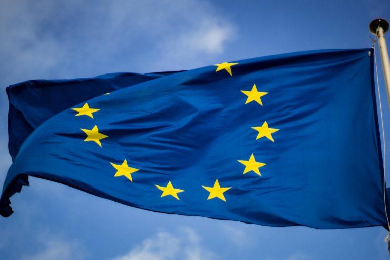 Украинские СOVID-сертификаты в «Дія» начали интегрировать в систему ЕС