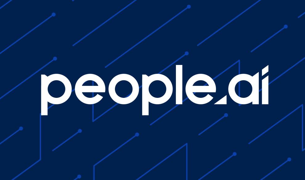 Український стартап People.ai залучив $100 млн
